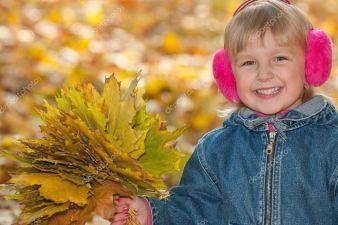 depositphotos_8144442-stock-photo-cheerful-autumn