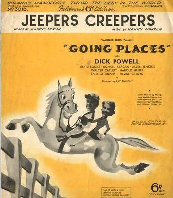 jeepers-creepers-30s-sheet-music_360_f98cbbf1500660b14f0c801abbec4b33